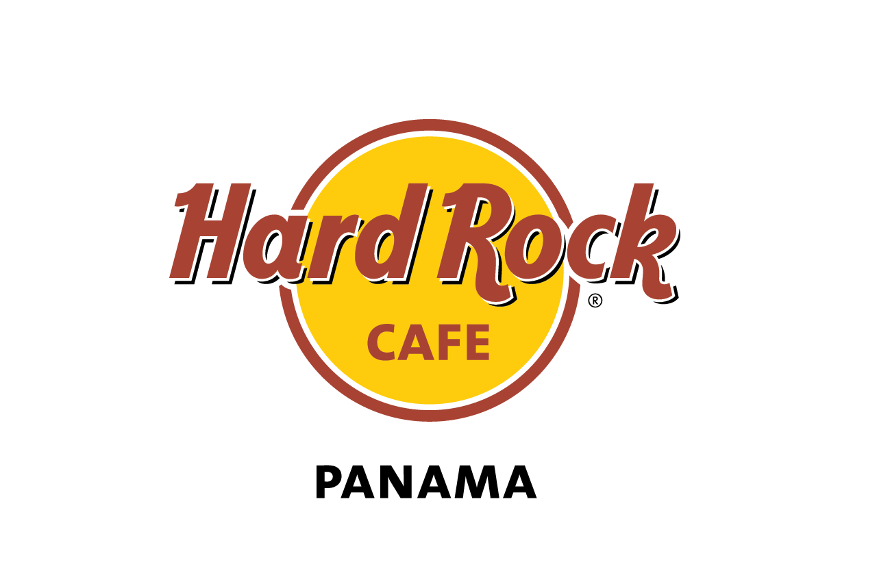 hard-rock-cafe