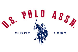 us-polo-association