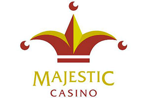 majestic-casino