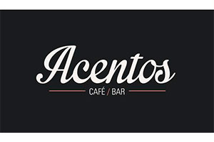 acentos-cafe-bar