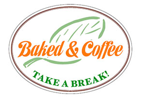 baked-coffee
