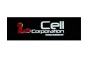 cell-corporation-4to-nivel