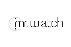 mr-watch