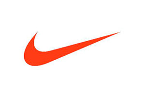 Detalles acerca de Nike SB Zoom Stefan Janoski Cumbre De Lona Blanco Negro 615957 100 Zapatillas de skate para hombre mostrar título original