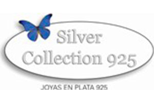 silver-collection